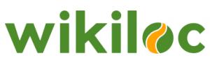 Wikilog